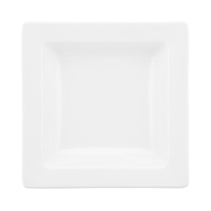 oxford-porcelanas-prato-fundo-nara-white-00