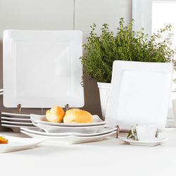 oxford-porcelanas-prato-fundo-nara-white-02