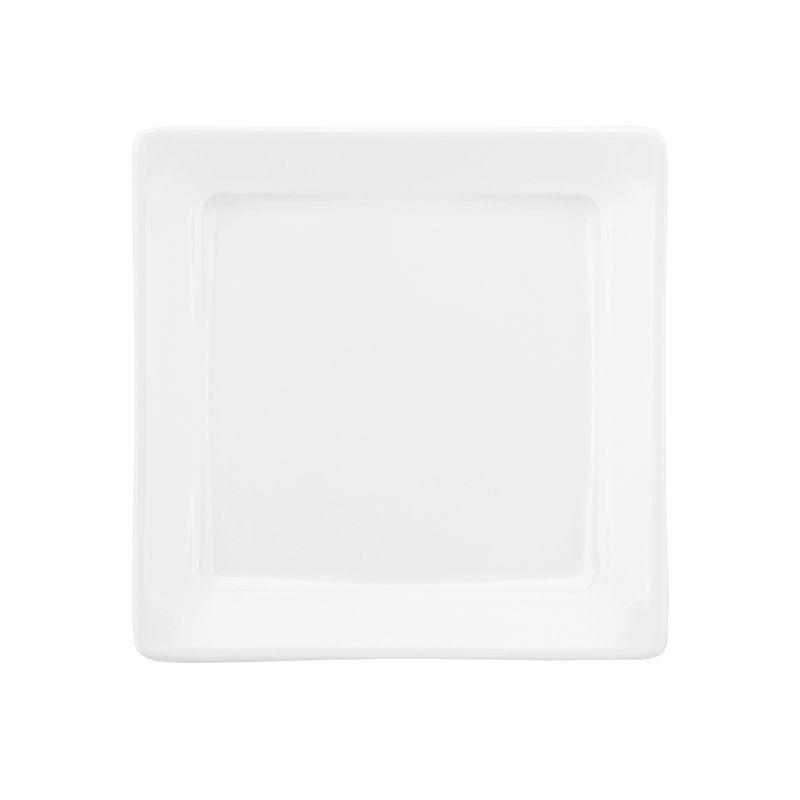 oxford-porcelanas-prato-sobremesa-nara-white-00