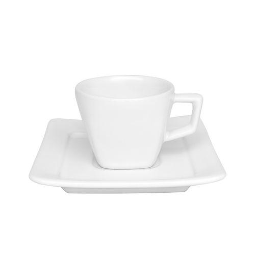 oxford-porcelanas-xicara-de-cafe-com-pires-nara-white-00