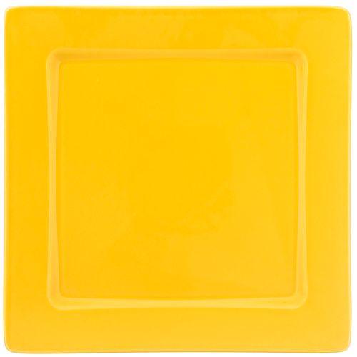 oxford-porcelanas-prato-raso-nara-yellow-00