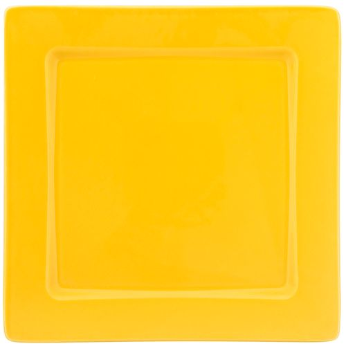 oxford-porcelanas-prato-raso-nara-yellow-00