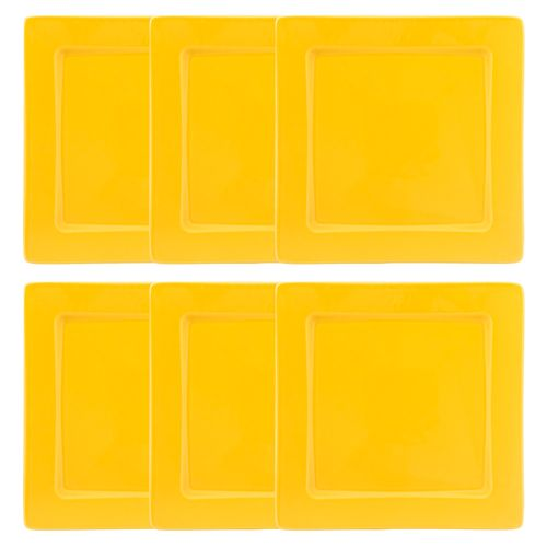 oxford-porcelanas-prato-raso-nara-yellow-01