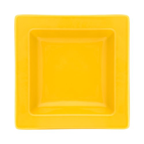 oxford-porcelanas-prato-fundo-nara-yellow-00