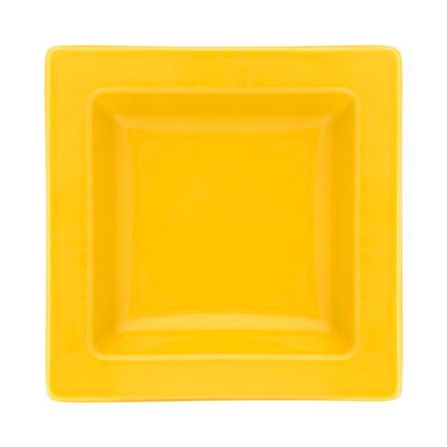 oxford-porcelanas-prato-fundo-nara-yellow-00