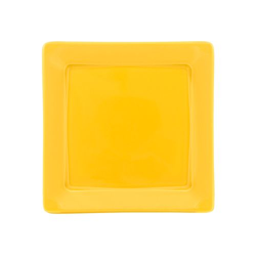 oxford-porcelanas-prato-sobremesa-nara-yellow-00