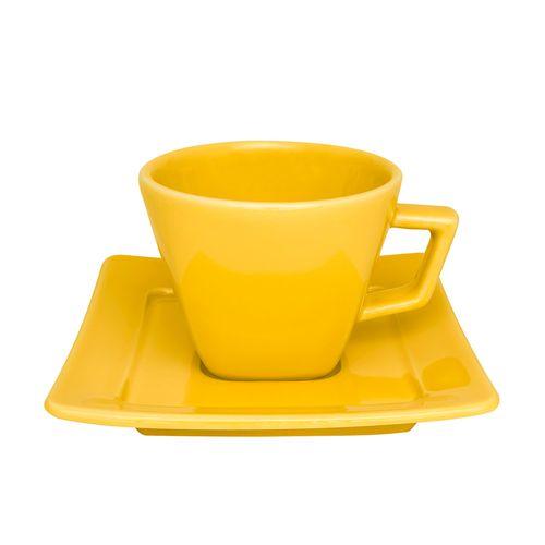 oxford-porcelanas-xicara-de-cha-com-pires-nara-yellow-00