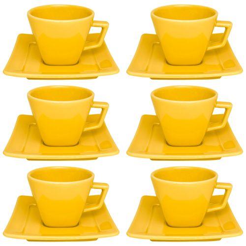 oxford-porcelanas-xicara-de-cha-com-pires-nara-yellow-01