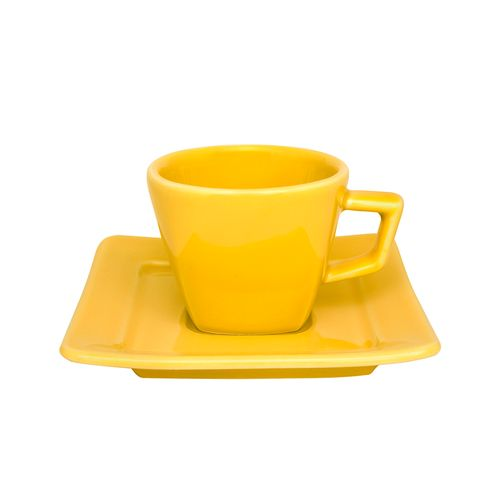 oxford-porcelanas-xicara-de-cafe-com-pires-nara-yellow-00
