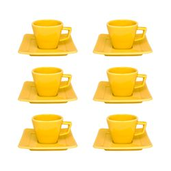 oxford-porcelanas-xicara-de-cafe-com-pires-nara-yellow-01
