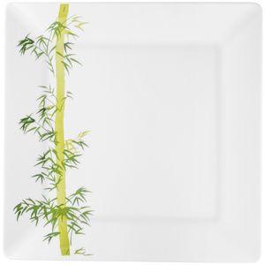 oxford-porcelanas-prato-raso-quartier-bamboo-00