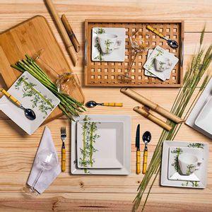 oxford-porcelanas-prato-raso-quartier-bamboo-01