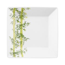 oxford-porcelanas-prato-fundo-quartier-bamboo-00