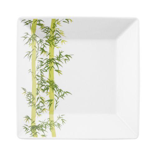 oxford-porcelanas-prato-fundo-quartier-bamboo-00
