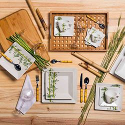 oxford-porcelanas-prato-fundo-quartier-bamboo-01