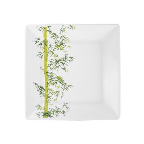 oxford-porcelanas-prato-sobremesa-quartier-bamboo-00