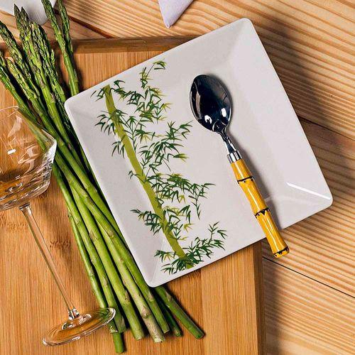 oxford-porcelanas-prato-sobremesa-quartier-bamboo-02