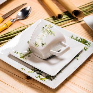oxford-porcelanas-xicara-de-cha-com-pires-quartier-bamboo-03