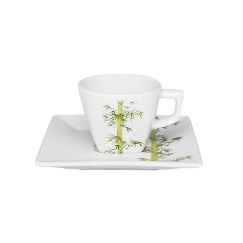 oxford-porcelanas-xicara-de-cafe-com-pires-quartier-bamboo-00