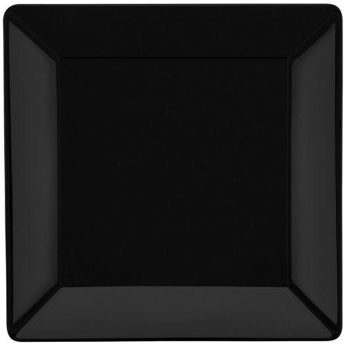 oxford-porcelanas-prato-raso-quartier-black-00