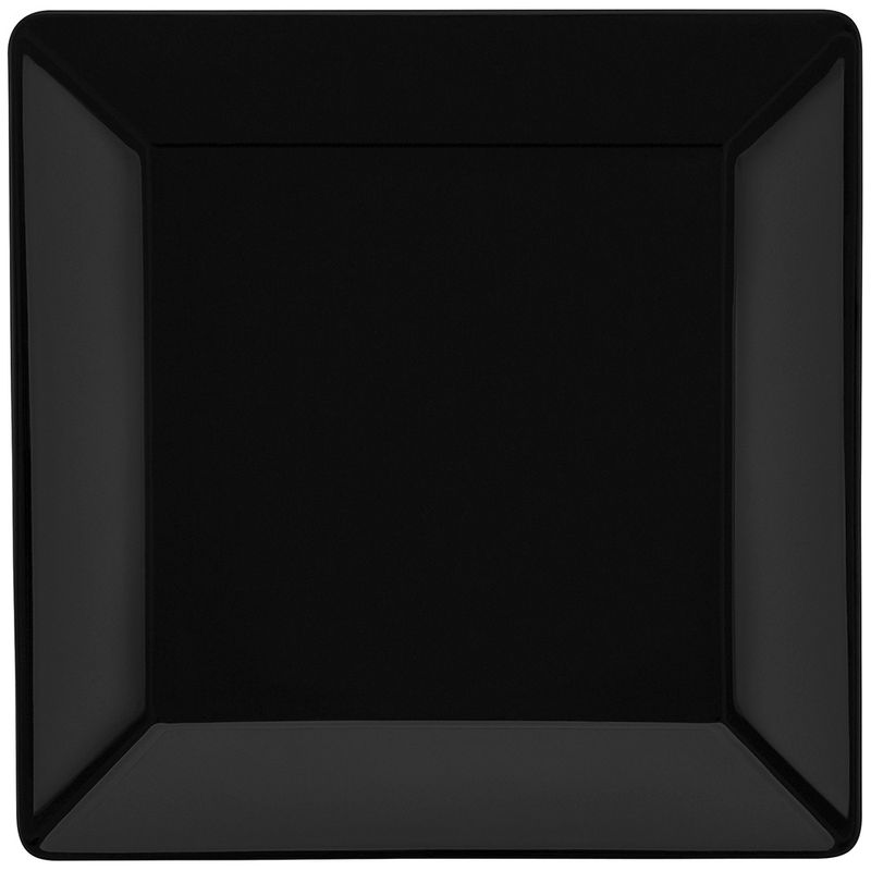 oxford-porcelanas-prato-raso-quartier-black-00