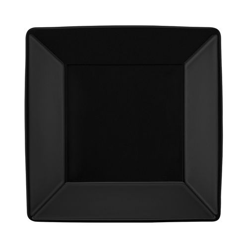 oxford-porcelanas-prato-fundo-quartier-black-00
