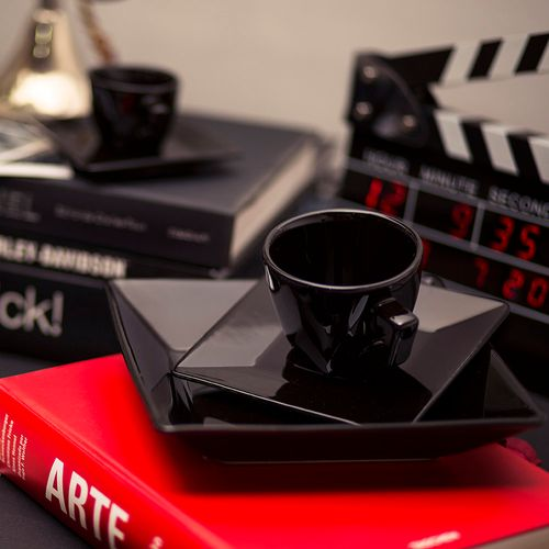 oxford-porcelanas-prato-fundo-quartier-black-01
