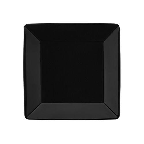 oxford-porcelanas-prato-sobremesa-quartier-black-00