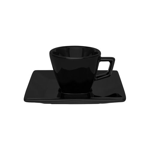 oxford-porcelanas-xicara-de-cafe-com-pires-quartier-black-00