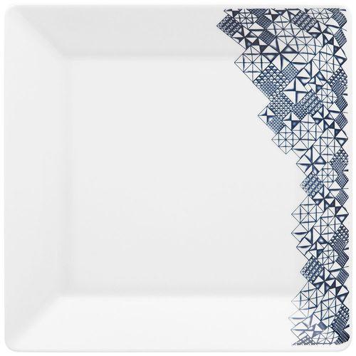 oxford-porcelanas-prato-raso-quartier-piece-00
