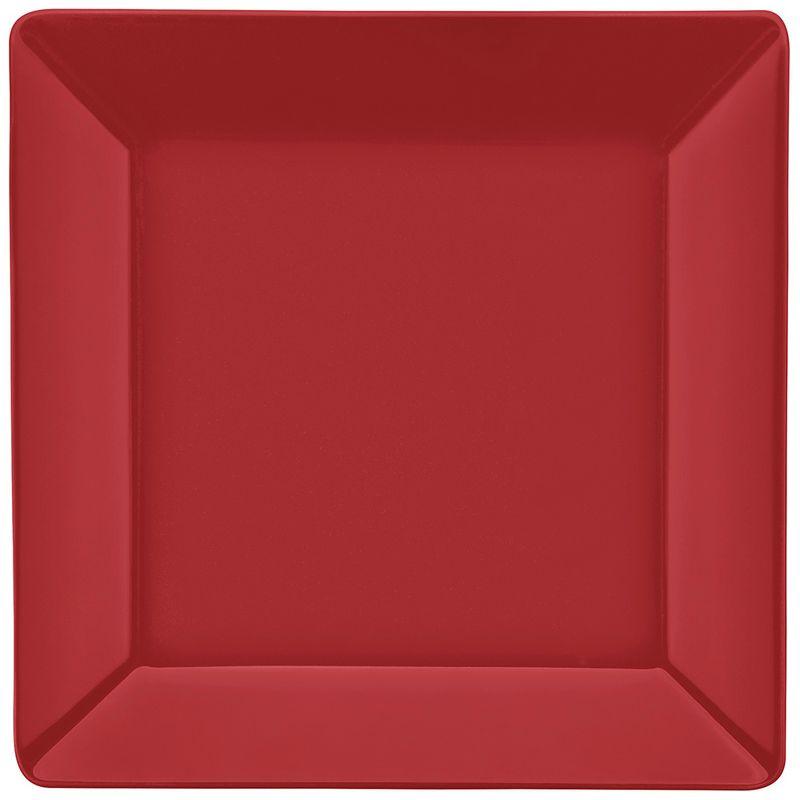 oxford-porcelanas-prato-raso-quartier-red-00