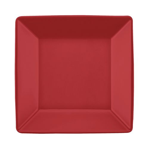 oxford-porcelanas-prato-fundo-quartier-red-00