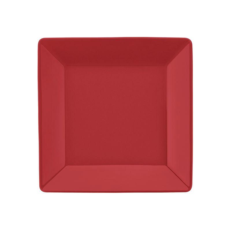 oxford-porcelanas-prato-sobremesa-quartier-red-00