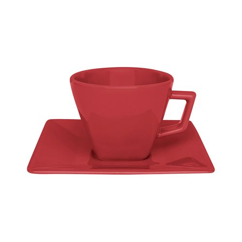 oxford-porcelanas-xicara-de-cha-com-pires-quartier-red-00