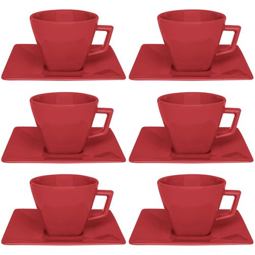 oxford-porcelanas-xicara-de-cha-com-pires-quartier-red-01