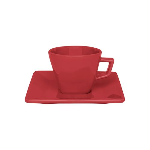 oxford-porcelanas-xicara-de-cafe-com-pires-quartier-red-00