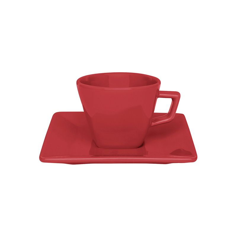 oxford-porcelanas-xicara-de-cafe-com-pires-quartier-red-00