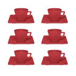 oxford-porcelanas-xicara-de-cafe-com-pires-quartier-red-01