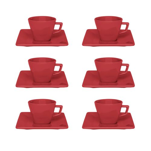 oxford-porcelanas-xicara-de-cafe-com-pires-quartier-red-01