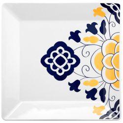 oxford-porcelanas-prato-raso-quartier-sevilha-00