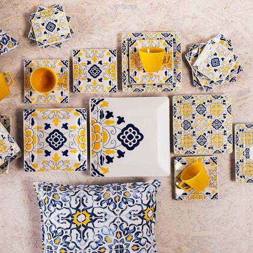 oxford-porcelanas-prato-raso-quartier-sevilha-01
