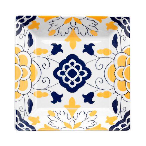 oxford-porcelanas-prato-fundo-quartier-sevilha-00