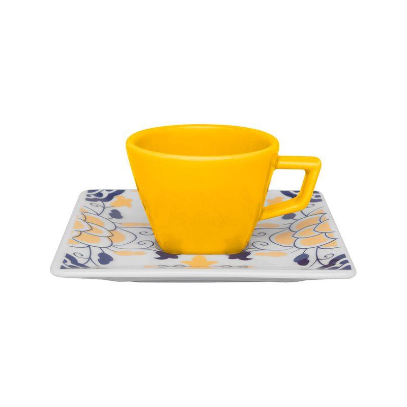 oxford-porcelanas-xicara-de-cafe-com-pires-quartier-sevilha-00