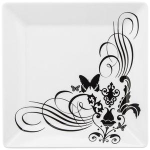 oxford-porcelanas-prato-raso-quartier-tattoo-00