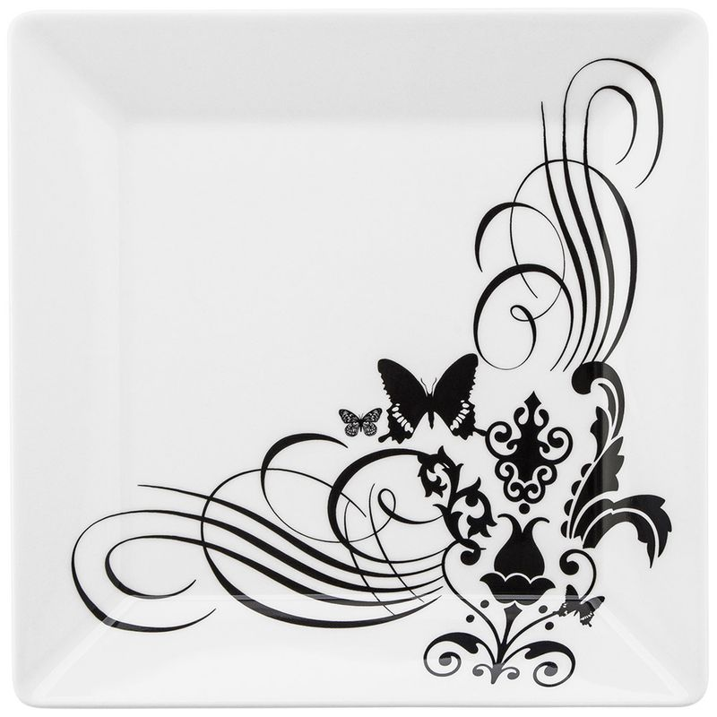 oxford-porcelanas-prato-raso-quartier-tattoo-00
