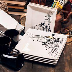 oxford-porcelanas-prato-raso-quartier-tattoo-01