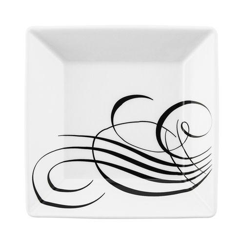 oxford-porcelanas-prato-fundo-quartier-tattoo-00
