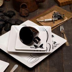 oxford-porcelanas-prato-fundo-quartier-tattoo-02