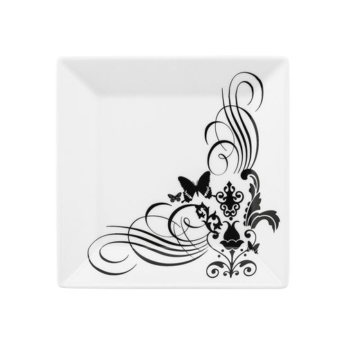 oxford-porcelanas-prato-sobremesa-quartier-tattoo-00