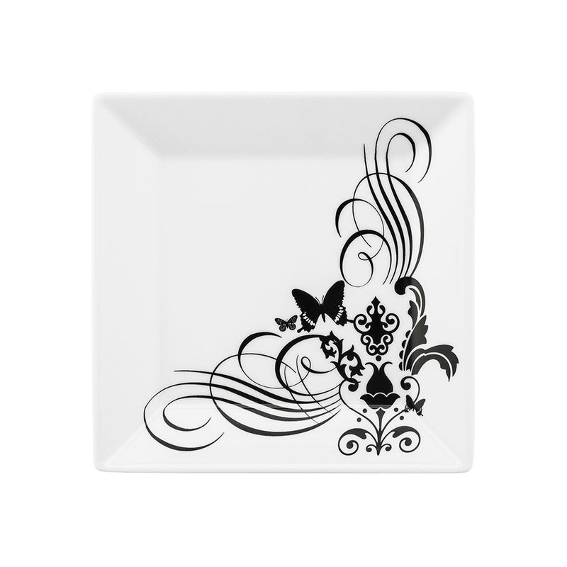 oxford-porcelanas-prato-sobremesa-quartier-tattoo-00